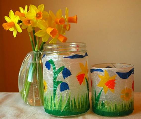 Mothers-Day-Kids-Flower-Craft-Activity-Ideas-_07