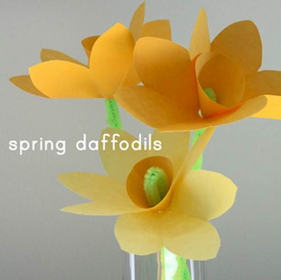 Mothers-Day-Kids-Flower-Craft-Activity-Ideas-_08