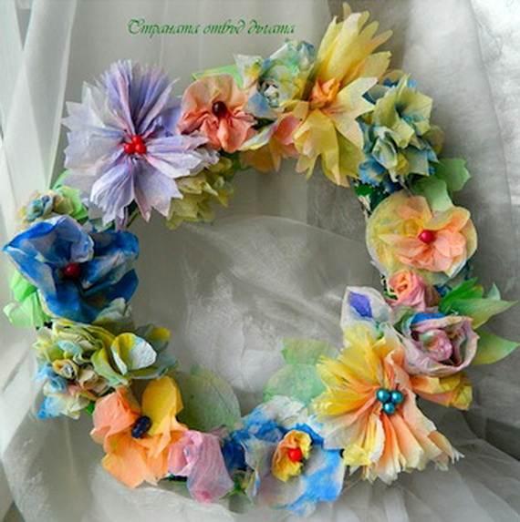 Mothers-Day-Kids-Flower-Craft-Activity-Ideas-_10