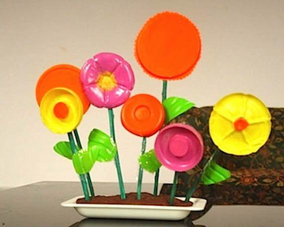 Mothers-Day-Kids-Flower-Craft-Activity-Ideas-_11
