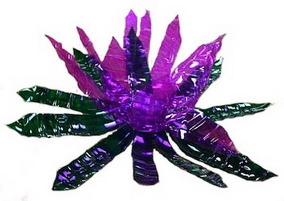 Mothers-Day-Kids-Flower-Craft-Activity-Ideas-_12