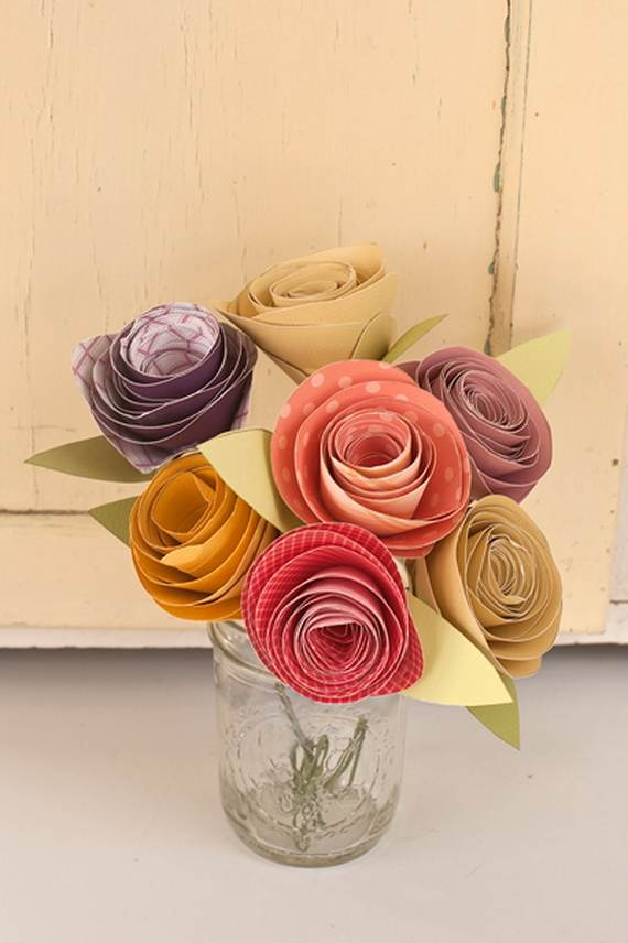 Mothers-Day-Kids-Flower-Craft-Activity-Ideas-_15