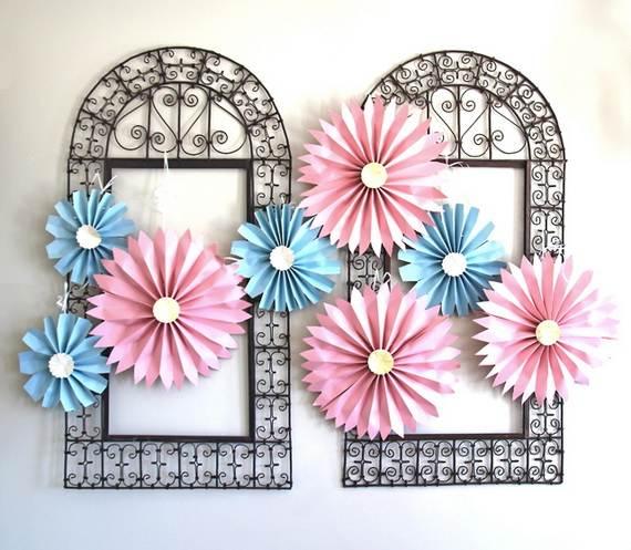Mothers-Day-Kids-Flower-Craft-Activity-Ideas-_17