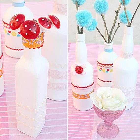 Mothers-Day-Kids-Flower-Craft-Activity-Ideas-_19