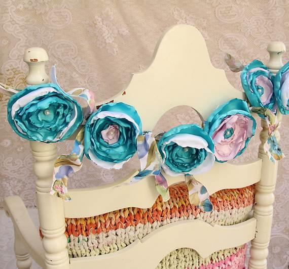 Mothers-Day-Kids-Flower-Craft-Activity-Ideas-_20