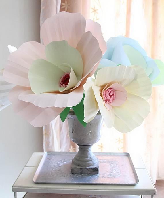 Mothers-Day-Kids-Flower-Craft-Activity-Ideas-_21