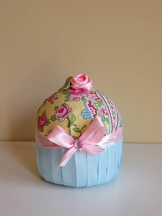 Mothers-Day-Kids-Flower-Craft-Activity-Ideas-_24