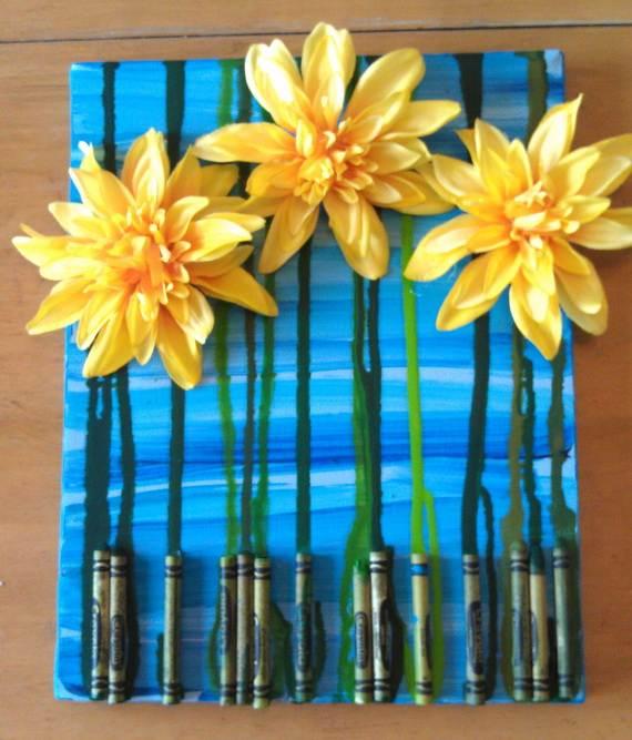 Mothers-Day-Kids-Flower-Craft-Activity-Ideas-_26