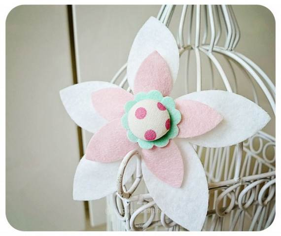 Mothers-Day-Kids-Flower-Craft-Activity-Ideas-_30