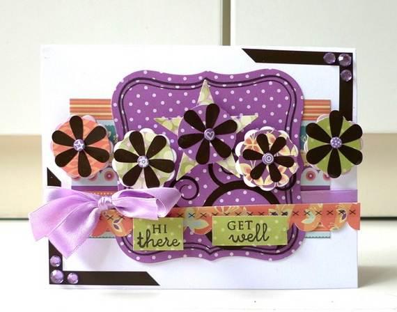 Mothers-Day-Kids-Flower-Craft-Activity-Ideas-_31
