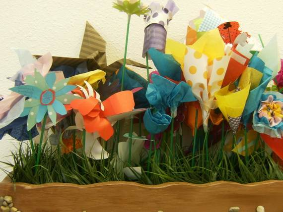 Mothers-Day-Kids-Flower-Craft-Activity-Ideas-_32