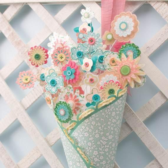Mothers-Day-Kids-Flower-Craft-Activity-Ideas-_33