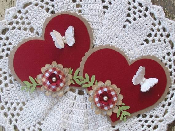 Mothers-Day-Kids-Flower-Craft-Activity-Ideas-_34