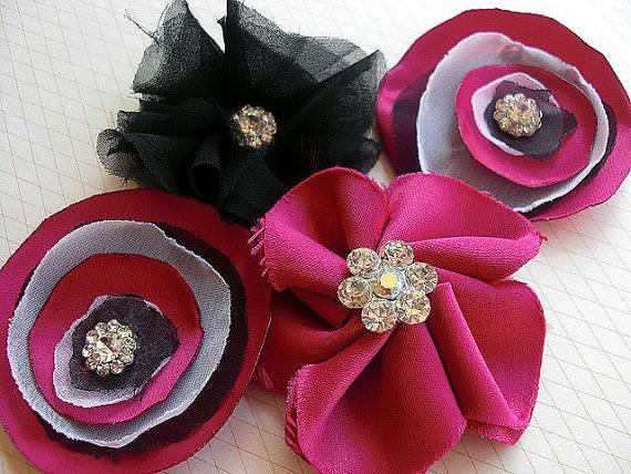 Mothers-Day-Kids-Flower-Craft-Activity-Ideas-_37