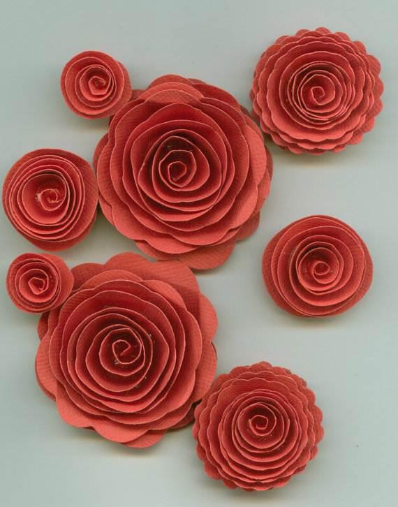 Mothers-Day-Kids-Flower-Craft-Activity-Ideas-_38