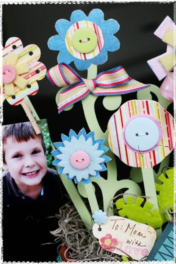 Mothers-Day-Kids-Flower-Craft-Activity-Ideas-_42