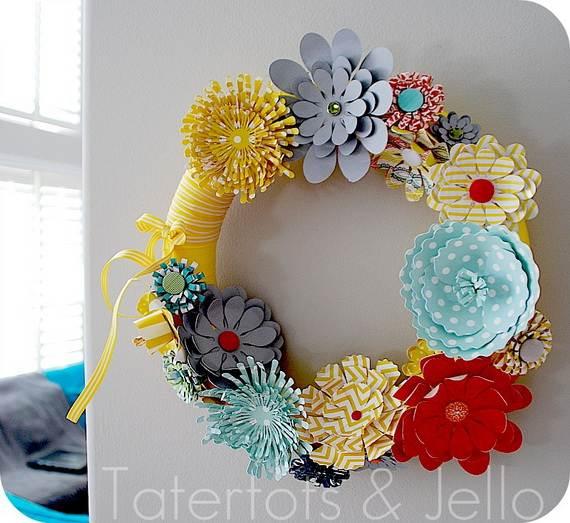 Mothers-Day-Kids-Flower-Craft-Activity-Ideas-_44