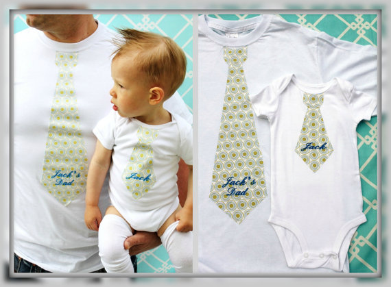 Personalized easter gift ideas for babies family holidayguide related posts negle Images
