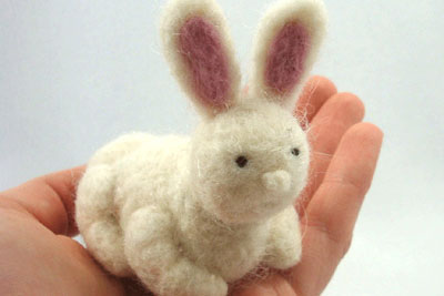 Unique--Easter--Gift--Ideas--for--Kids-_05