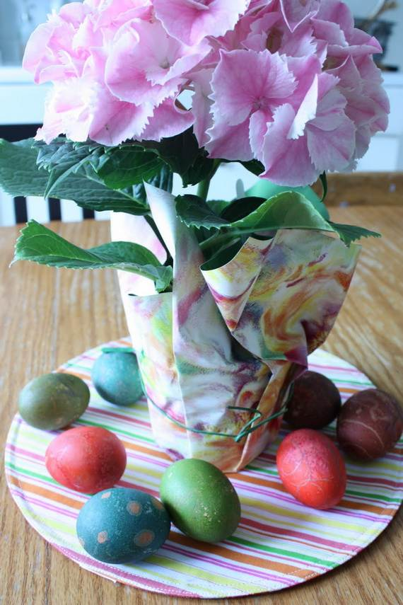 Unique-Easter-Holiday-Gift-Wrapping-Ideas-_03