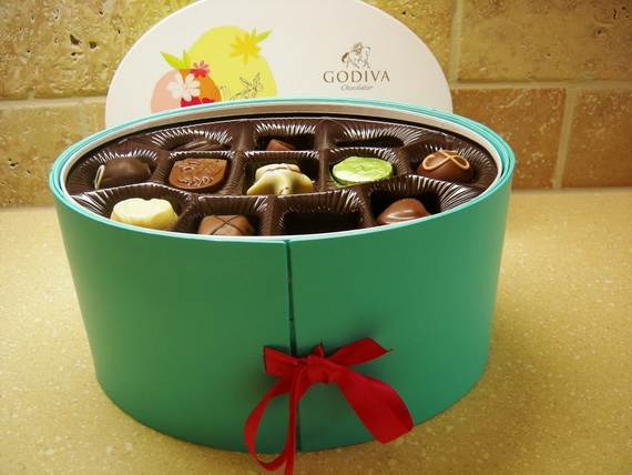 Unique-Easter-Holiday-Gift-Wrapping-Ideas-_05