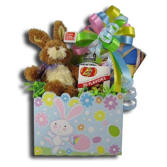 Unique-Easter-Holiday-Gift-Wrapping-Ideas-_07