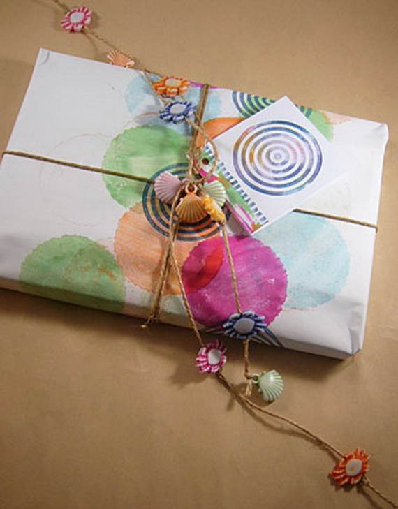 Best 25 birthday gift wrapping ideas on pinterest gift wrapping unique easter holiday gift wrapping ideas family holidaynet negle Images