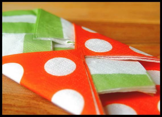 Unique-Easter-Holiday-Gift-Wrapping-Ideas-_09
