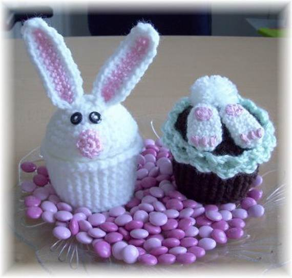 Unique-Easter-Holiday-Gift-Wrapping-Ideas-_10