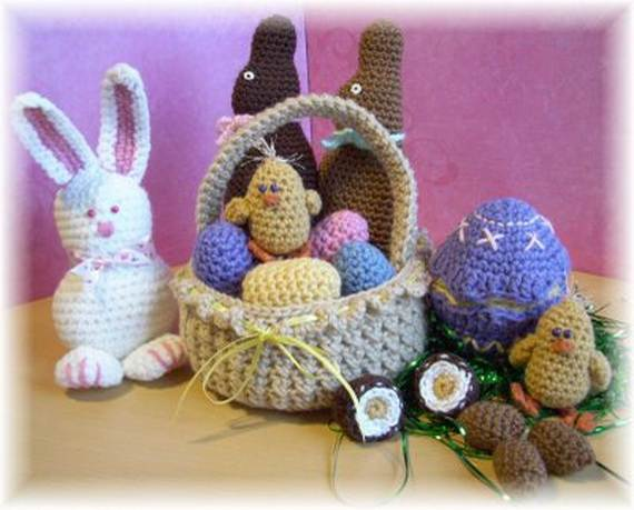 Unique-Easter-Holiday-Gift-Wrapping-Ideas-_11