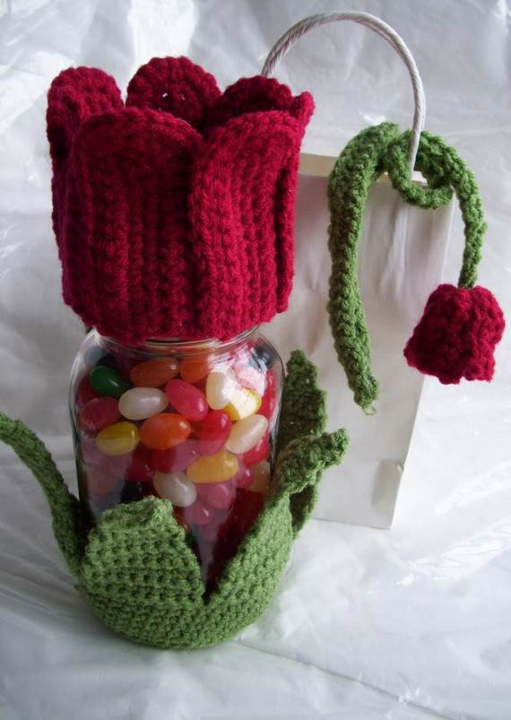 Unique-Easter-Holiday-Gift-Wrapping-Ideas-_13