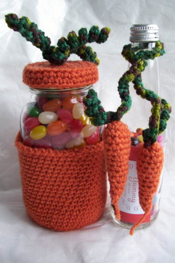 Unique-Easter-Holiday-Gift-Wrapping-Ideas-_14