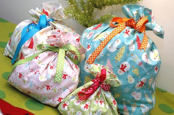 Unique-Easter-Holiday-Gift-Wrapping-Ideas-_17