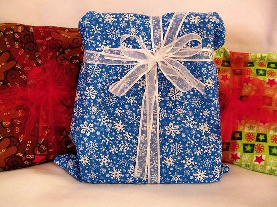 Unique-Easter-Holiday-Gift-Wrapping-Ideas-_18