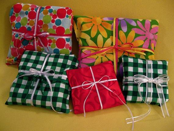 Unique-Easter-Holiday-Gift-Wrapping-Ideas-_23