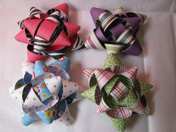 Unique-Easter-Holiday-Gift-Wrapping-Ideas-_28