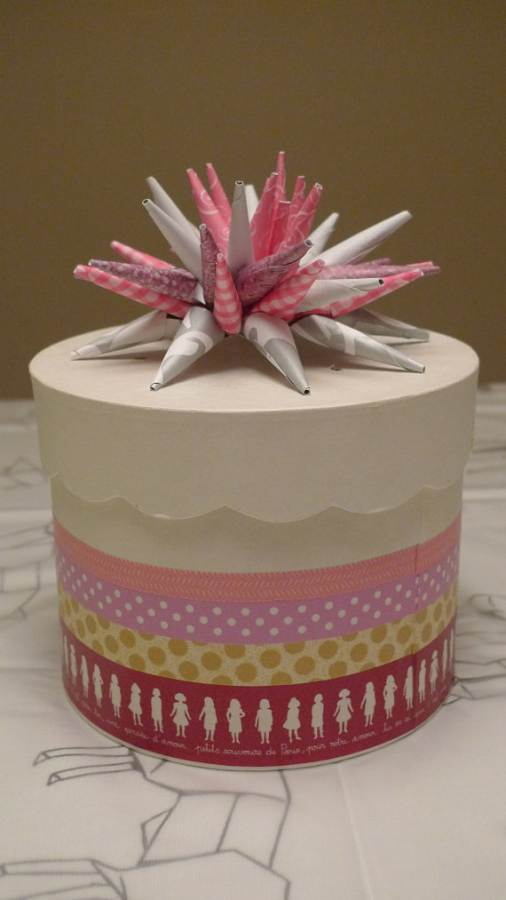 Unique-Easter-Holiday-Gift-Wrapping-Ideas-_30