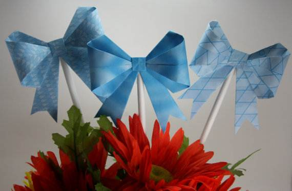 Unique-Easter-Holiday-Gift-Wrapping-Ideas-_32