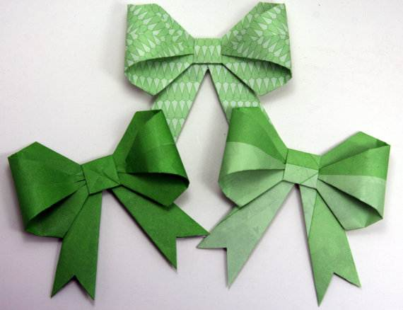 Unique-Easter-Holiday-Gift-Wrapping-Ideas-_33