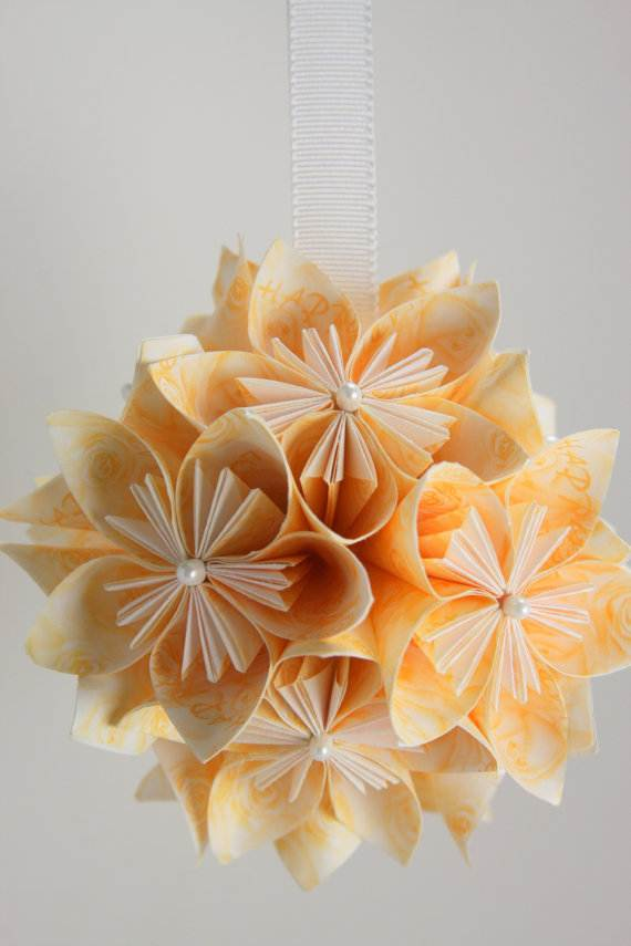 Unique-Easter-Holiday-Gift-Wrapping-Ideas-_35
