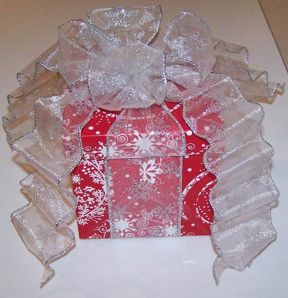 Unique-Easter-Holiday-Gift-Wrapping-Ideas-_36
