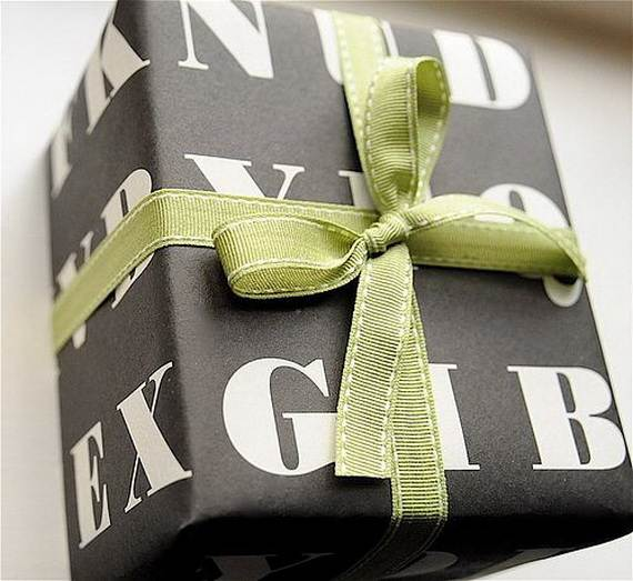 Unique-Easter-Holiday-Gift-Wrapping-Ideas-_49