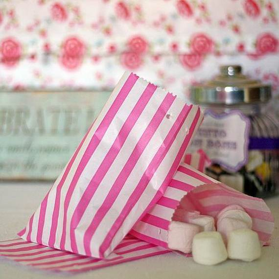 Unique-Easter-Holiday-Gift-Wrapping-Ideas-_55