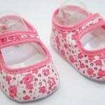 Easter Clothing & accessories Gifts for Kids
