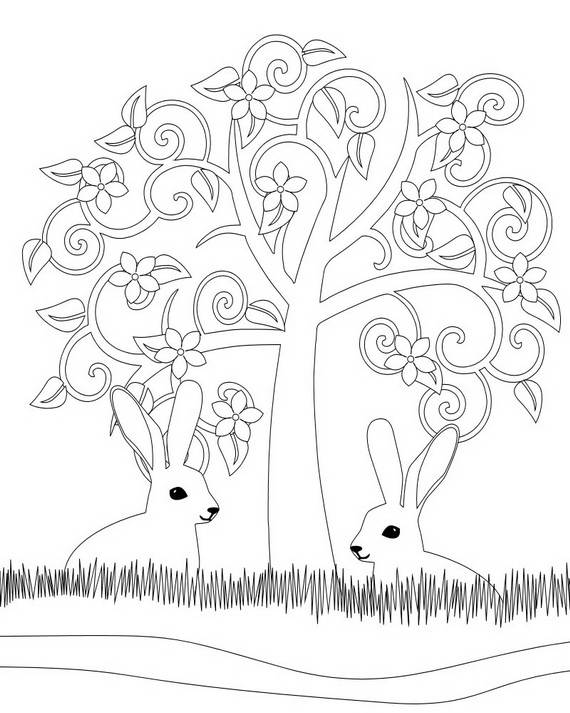 adult-colouring-pages-easter-_03