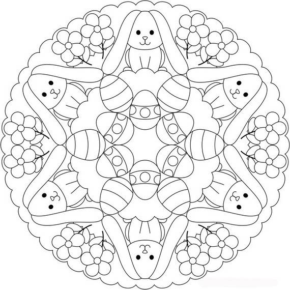 adult-colouring-pages-easter-_06