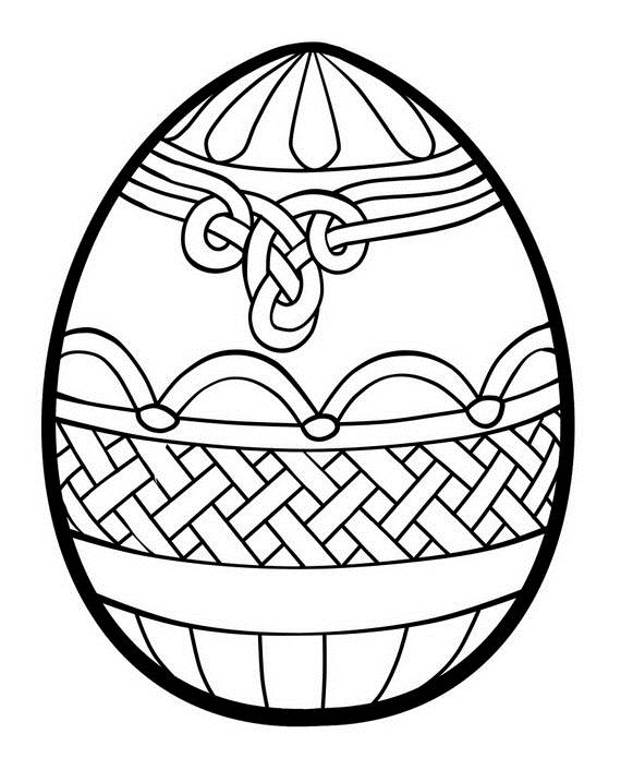 adult-colouring-pages-easter-_26