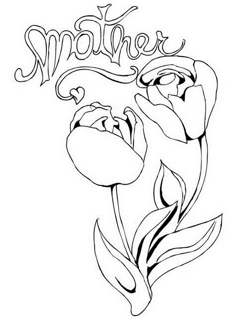 beatutiful-mothers-day-coloring-pages_resize_resize
