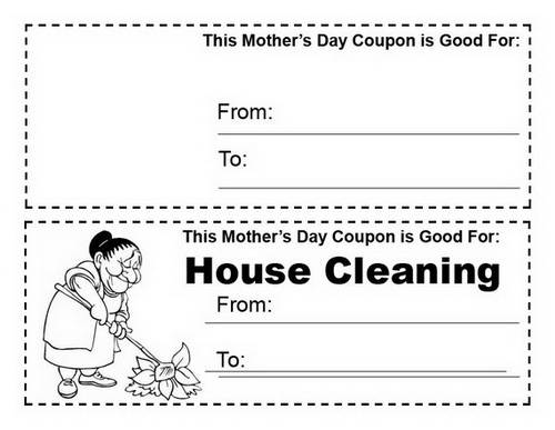 blank-house-cleaning-03_resize_resize