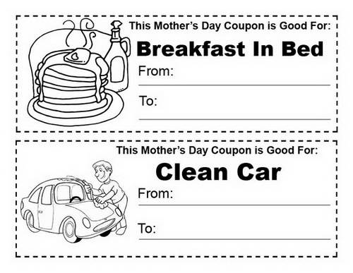 breakfast-car-wash-coupon-01_resize_resize